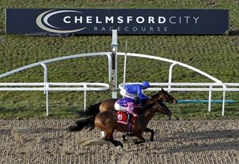 3 Aralık Perşembe Chelmsford City yarış programı ve erken bahis oranları belli oldu