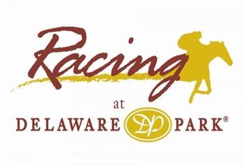 10 Ağustos Pazartesi günü ABD Delaware Park yarış programı ve erken bahis oranları belli oldu