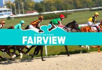 14 Ağustos Cuma Güney Afrika Fairview yarış programı ve erken bahis oranları belli oldu