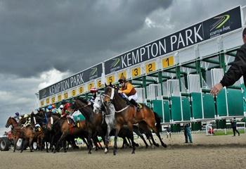 13 Temmuz Pazartesi Kempton Park yarış programı ve erken bahis oranları belli oldu