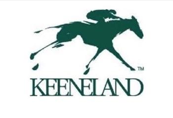 10 Temmuz Cuma ABD Keeneland yarış programı ve erken bahis oranları belli oldu