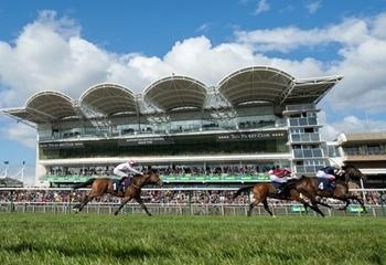 11 Temmuz Cumartesi  Birleşik Krallık Newmarket yarış programı ve erken bahis oranları belli oldu