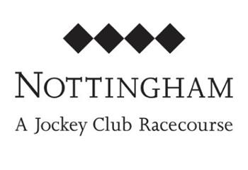 30 Eylül Çarşamba günü Nottingham yarış programı ve erken bahis oranları belli oldu