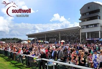 18 Şubat Salı günü Birleşik Krallık Southwell yarış programı ve erken bahis oranları belli oldu