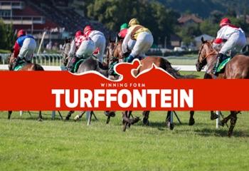 3 Aralık Perşembe Turffontein programı ve erken bahis oranları belli oldu