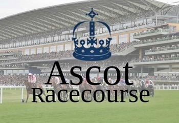 15 Haziran Salı Birleşik Krallık Ascot yarış programı ve erken bahis oranları belli oldu