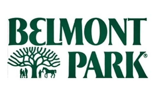 13 Haziran Pazar Belmont Park yarış programı ve erken bahis oranları belli oldu