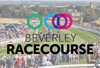15 Haziran Salı Birleşik Krallık Beverley yarış programı ve erken bahis oranları belli oldu