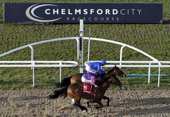 16 Haziran Çarşamba Chelmsford City yarış programı ve erken bahis oranları belli oldu
