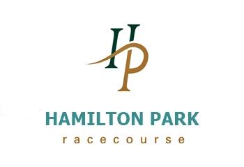 20 Eylül Pazartesi Birleşik Krallık Hamilton Park yarış programı ve erken bahis oranları belli oldu