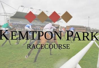 25 Ocak Pazartesi Kempton Park yarış programı ve erken bahis oranları belli oldu