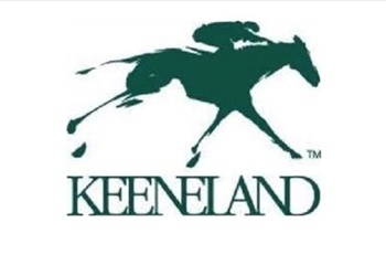 21 Nisan Çarşamba ABD Keeneland yarış programı ve erken bahis oranları belli oldu