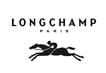 13 Haziran Pazar ParisLongchamp yarış programı ve erken bahis oranları belli oldu