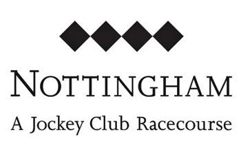 3 Ağustos Salı Birleşik Krallık Nottingham yarış programı ve erken bahis oranları belli oldu