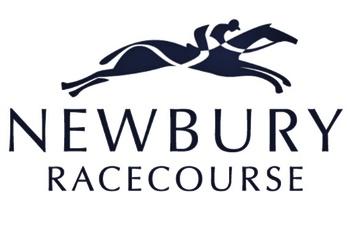 17 Eylül Cuma Birleşik Krallık Newbury yarış programı ve erken bahis oranları belli oldu