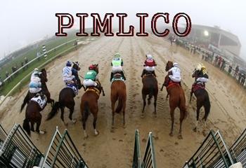 13 Mayıs Perşembe ABD Pimlico yarış programı ve erken bahis oranları belli oldu