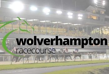 26 Ocak Salı Wolverhampton yarış programı ve erken bahis oranları belli oldu