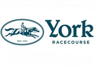 13 Mayıs Perşembe Birleşik Krallık York yarış programı ve erken bahis oranları belli oldu