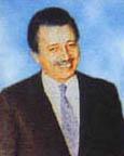 Burhan KARAMEHMET