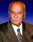 Orhan D. ÖZSOY