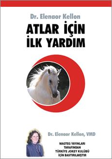 Atlar İçin İlk Yardım