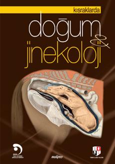 Kısraklarda Doğum ve Jinekoloji