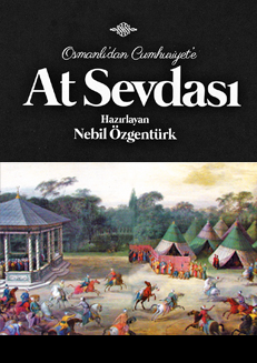 AT SEVDASI (DVD)