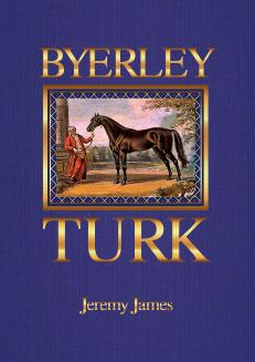 Byerley Turk